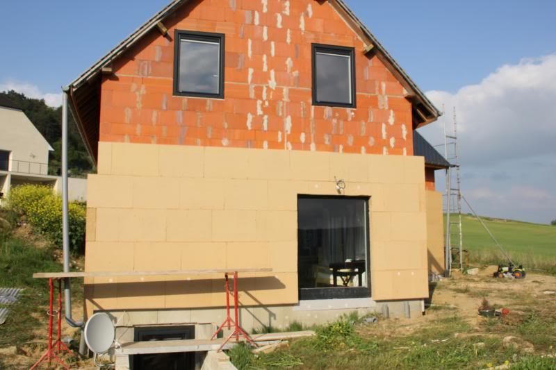 Construction de notre maison - Page 19 IMG_5301_zps92941925