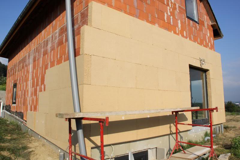 Construction de notre maison - Page 19 IMG_5302_zps6839d4bf