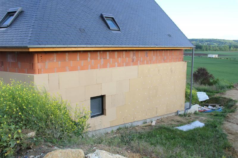 Construction de notre maison - Page 19 IMG_5438_zps67c31b9c