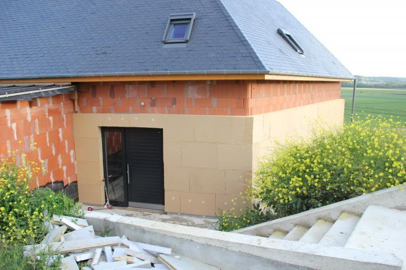 Construction de notre maison - Page 19 IMG_5439_zpseb1fb087