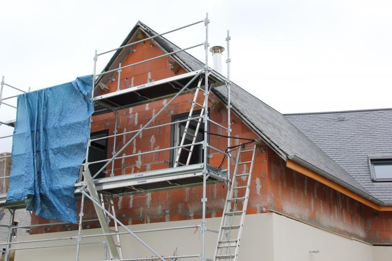 Construction de notre maison - Page 20 IMG_6029_zpsce57887a