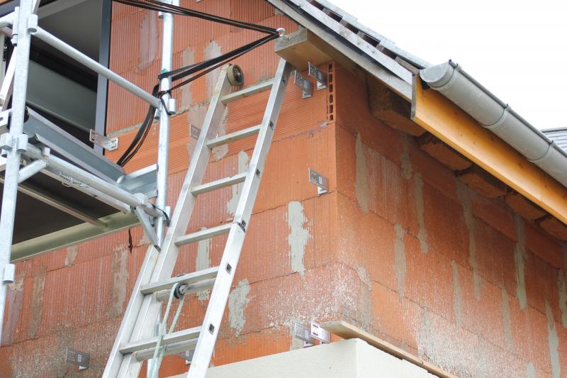 Construction de notre maison - Page 20 IMG_6030_zps22f048c1