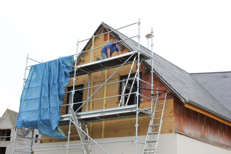 Construction de notre maison - Page 20 IMG_6031_zps293cb6e2