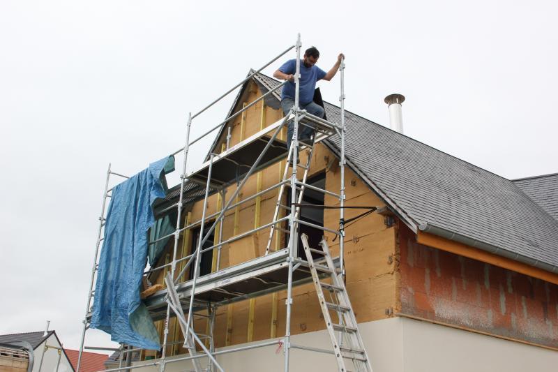 Construction de notre maison - Page 20 IMG_6033_zpsd9575962