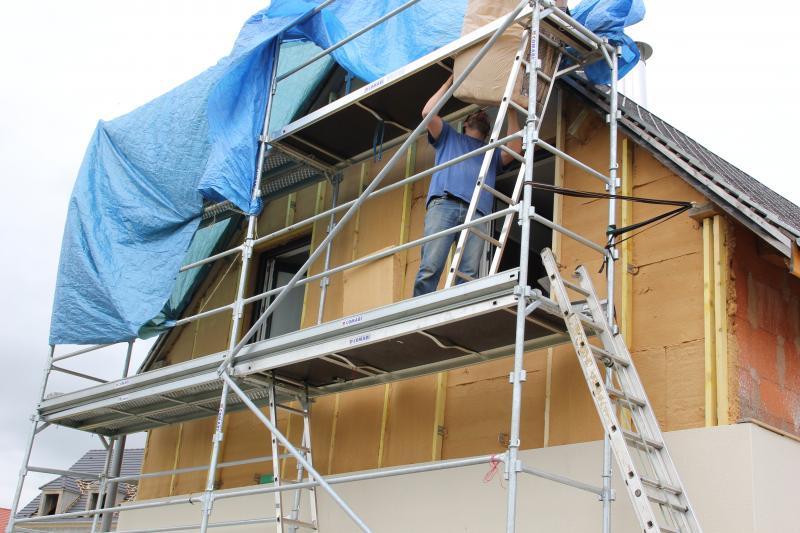 Construction de notre maison - Page 20 IMG_6035_zpsf0cc8cb1