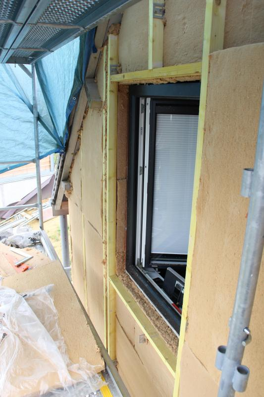 Construction de notre maison - Page 20 IMG_6036_zps8a9c65f6