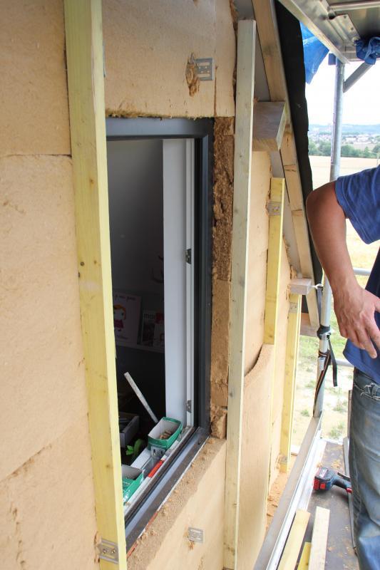 Construction de notre maison - Page 20 IMG_6038_zps14669c1a