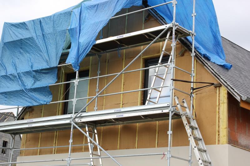 Construction de notre maison - Page 20 IMG_6039_zps1cea0ebb