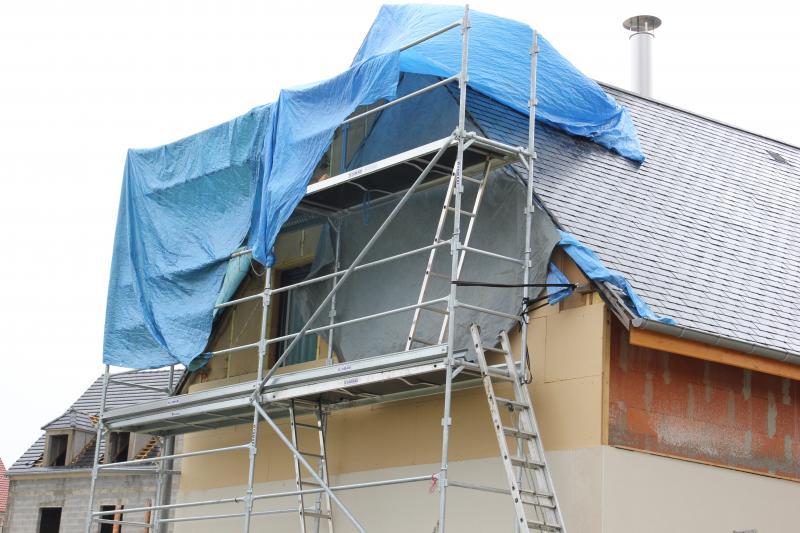 Construction de notre maison - Page 20 IMG_6041_zpsab14d040