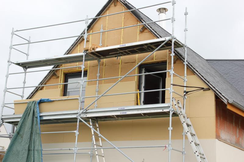 Construction de notre maison - Page 20 IMG_6055_zps40b980fb