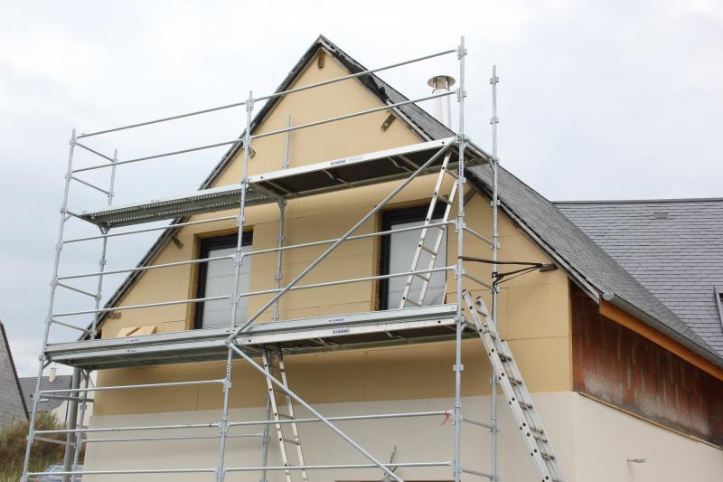 Construction de notre maison - Page 20 IMG_6056_zps95ca72b8