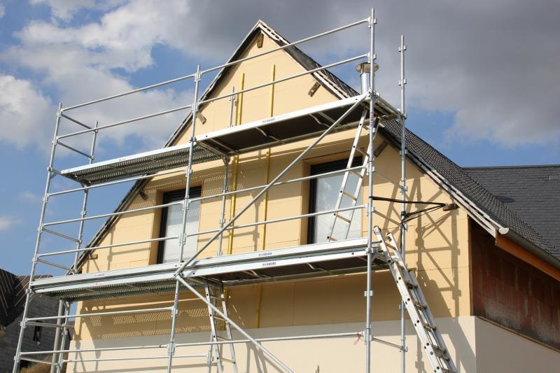 Construction de notre maison - Page 20 IMG_6057_zpsa05f7662