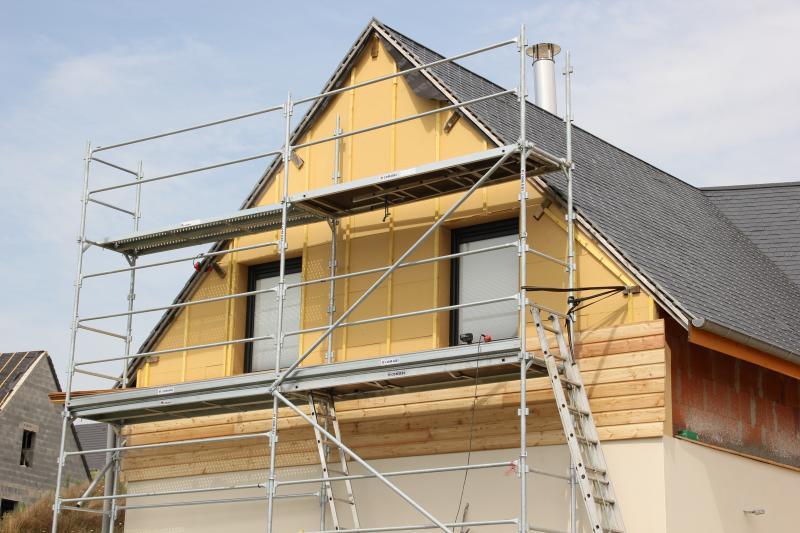 Construction de notre maison - Page 20 IMG_6058_zps4e587896