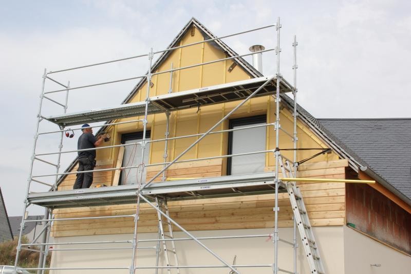 Construction de notre maison - Page 20 IMG_6059_zps56181d5e
