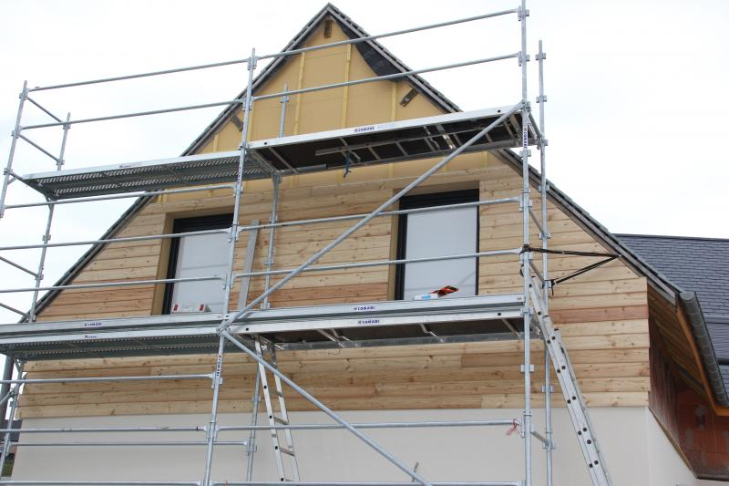 Construction de notre maison - Page 20 IMG_6063_zpsa84fb287