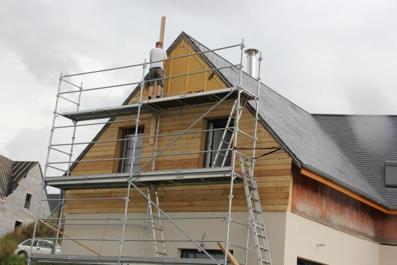 Construction de notre maison - Page 20 IMG_6069_zpsfd6c37ff