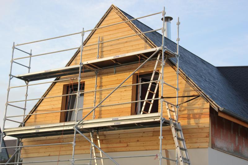 Construction de notre maison - Page 20 IMG_6074_zps3135a93f