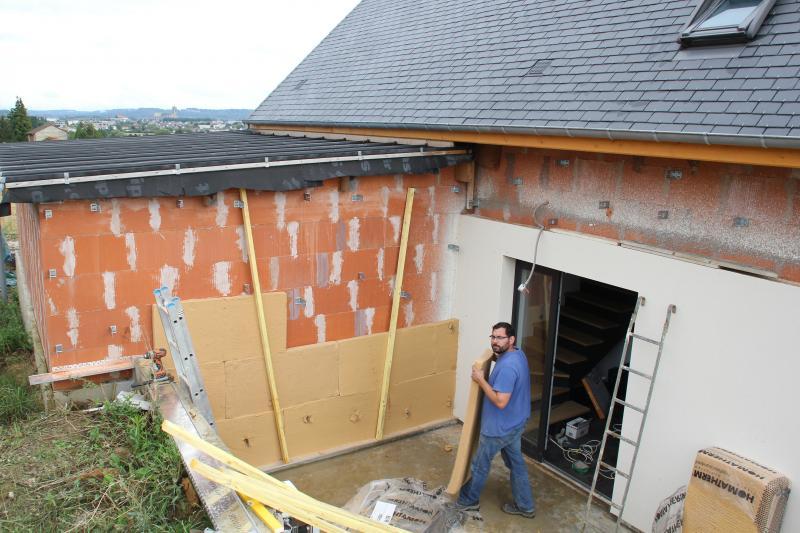 Construction de notre maison - Page 20 IMG_6314_zps8d4c35df
