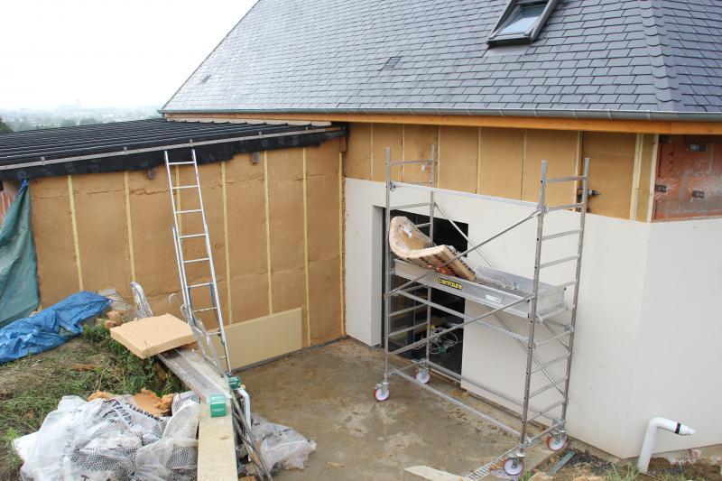 Construction de notre maison - Page 20 IMG_6315_zps28a32643