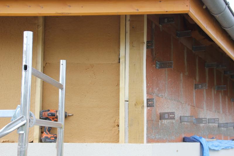 Construction de notre maison - Page 20 IMG_6316_zps42f427d4