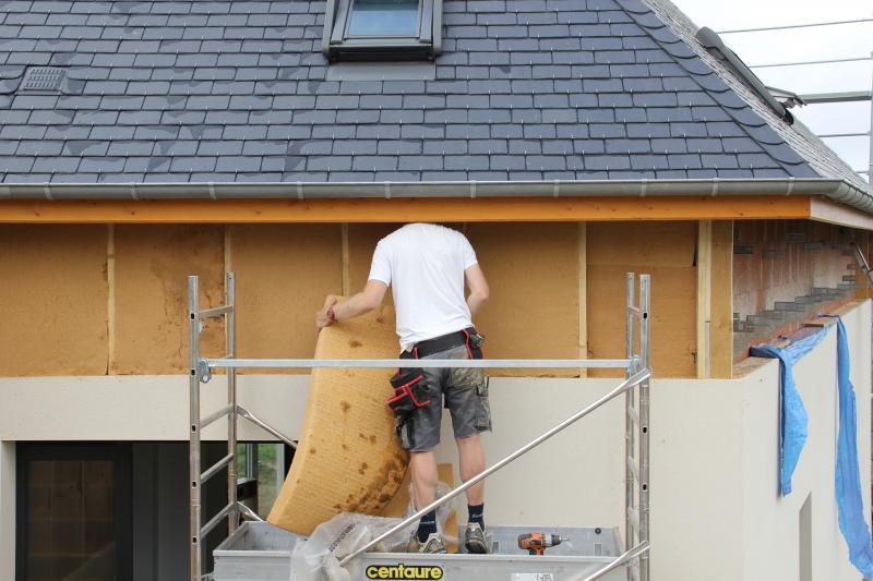 Construction de notre maison - Page 20 IMG_6319_zps439d46ab