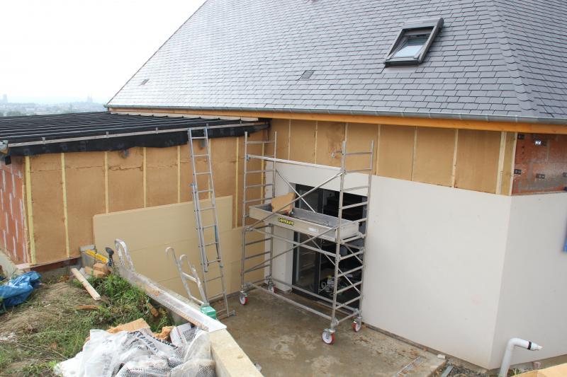 Construction de notre maison - Page 20 IMG_6322_zps8fc7affd