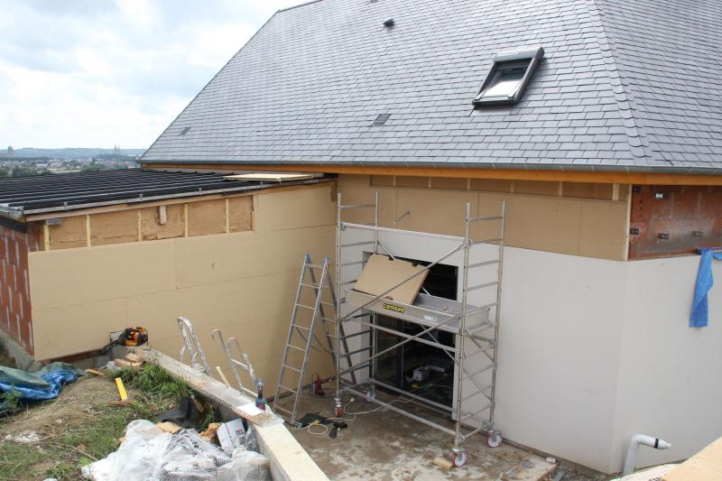 Construction de notre maison - Page 20 IMG_6323_zps5b16fde4