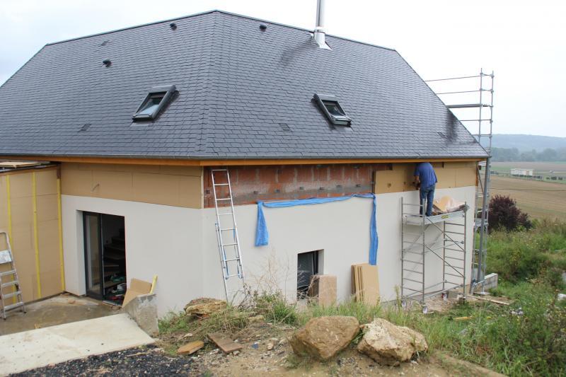 Construction de notre maison - Page 20 IMG_6326_zps44dde018