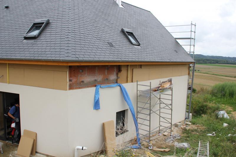 Construction de notre maison - Page 20 IMG_6328_zps35358059