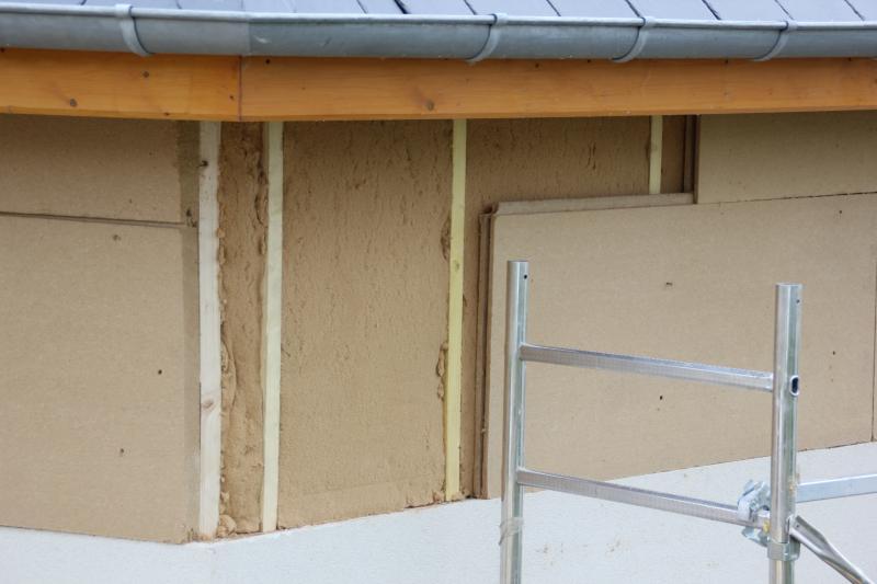 Construction de notre maison - Page 20 IMG_6331_zps067413fb