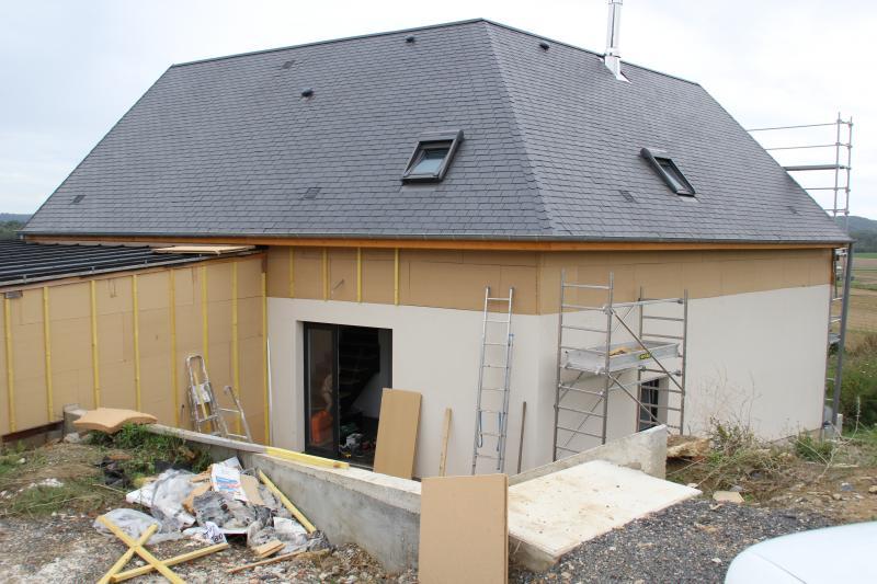 Construction de notre maison - Page 20 IMG_6332_zpse5dd7144
