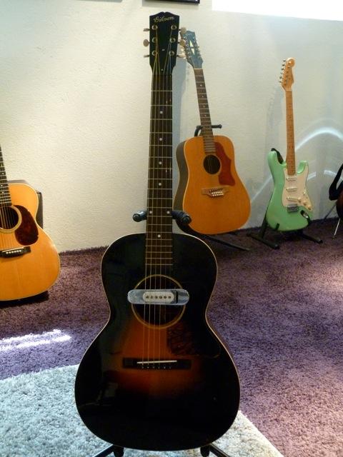 une nouvelle Gibson L00 de 1934 P1010148_zps47d22a3b