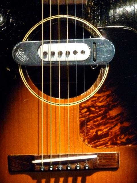 une nouvelle Gibson L00 de 1934 P1010151_zpsd404166b