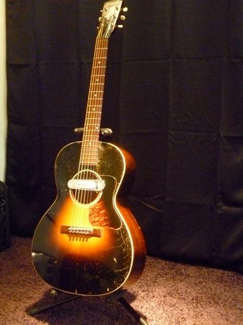 une nouvelle Gibson L00 de 1934 P1010152_zps7fc1cc75