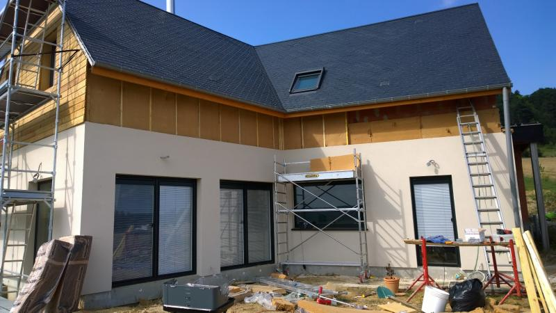 Construction de notre maison - Page 20 WP_20140726_17_24_20_Pro_zps9d5774bd