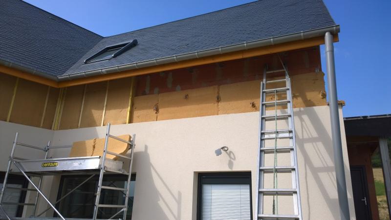 Construction de notre maison - Page 20 WP_20140726_17_24_30_Pro_zps24b929a9
