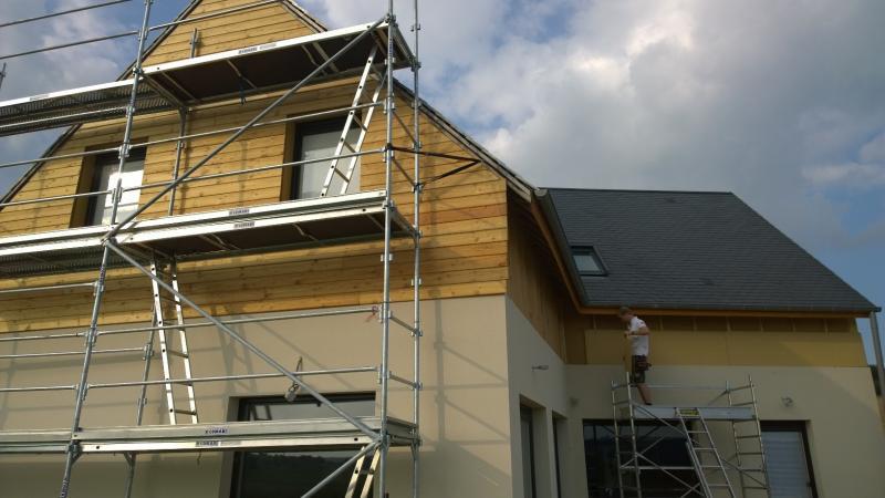 Construction de notre maison - Page 20 WP_20140726_19_03_49_Pro_zps721bbecb