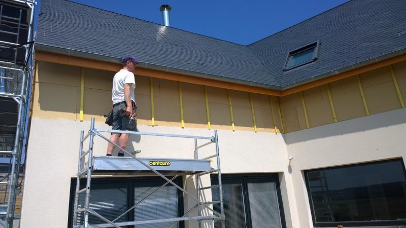 Construction de notre maison - Page 20 WP_20140727_13_05_05_Pro_zps281c438e