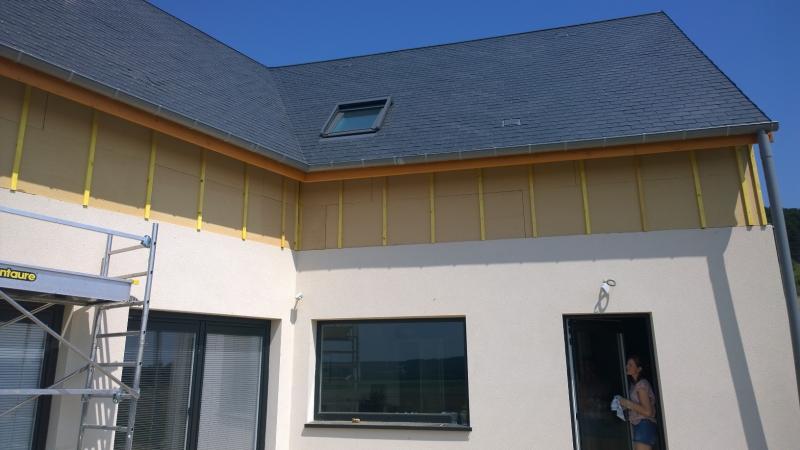 Construction de notre maison - Page 20 WP_20140727_13_05_13_Pro_zps7751d972