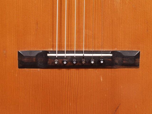 MARTIN 1/21 1917 Bridge_zpsb1f02f0e