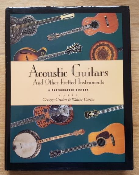 Divers livres de guitares à vendre D6d4187f-1b4d-4e7b-ae3f-5ba637e8af8e_zpsqt2b4xie
