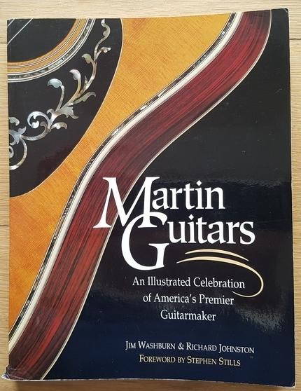 Divers livres de guitares à vendre Fd766858-69c1-420f-8acb-91c1742e7a44_zps0pbngslq
