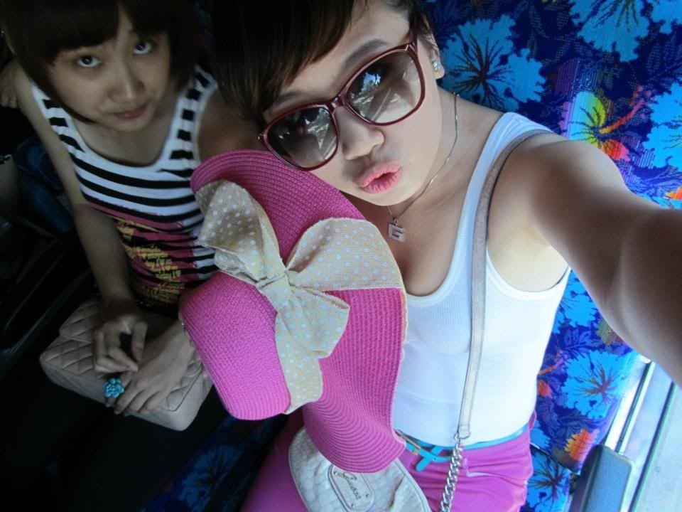 Minhtieuthu relex in ThaiLand. - Page 2 296875_157219061028271_100002205351943_313165_7082687_n