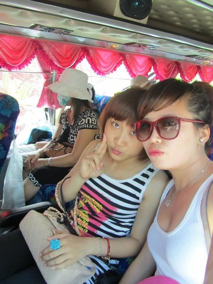 Minhtieuthu relex in ThaiLand. - Page 2 311739_157219017694942_100002205351943_313164_1998564_n