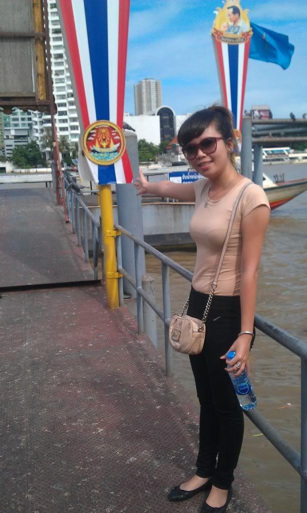 Minhtieuthu relex in ThaiLand. - Page 2 IMAG0487