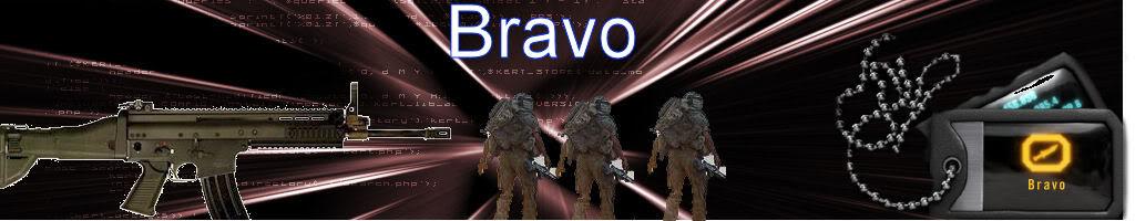 WWW.BRAVO.ENJIN.COM