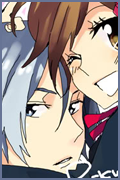 Ivy-sama's art 00007-1