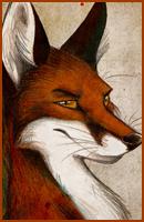 Ivy-sama's art Dart0