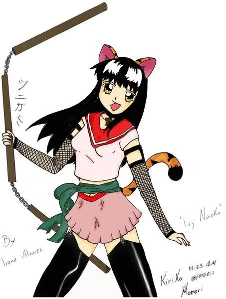 Ivy-sama's art ATgAAACh_ro2LGDvtq5tEiy6gYCcA6IWweh
