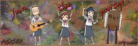 Ivy-sama's art ADS3-1